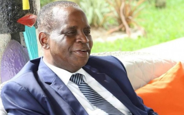 Côte d'Ivoire : Après 3 ans d'absence du Pays, fin d'exil pour Noël Akossi Bendjo le 3 juillet prochain ?