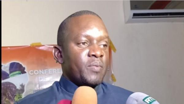 Côte d'Ivoire : La plateforme « TFA » propose ses solutions pour régler les problèmes structurels du pays