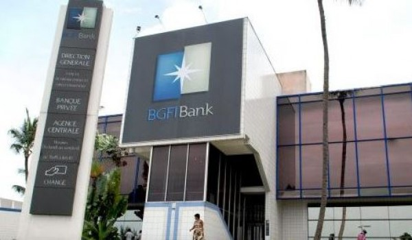 Le Groupe bancaire et financier BGFIBank donne naissance à sa douzième filiale basée en Répu...