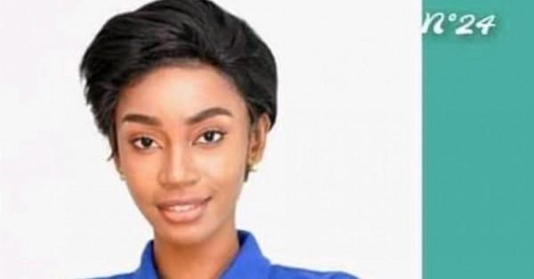 Cameroun : Recalée à Miss Cameroun, une candidate accuse le comité d'organisation de corruption avant de se rétracter