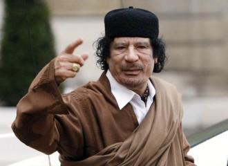 Libye : La corruption et lÂ'administration de ne font pas bon ménage