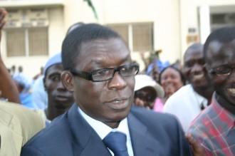 Sénégal, à qui le tour?