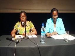 Coopération Gabon / PNUD : le Programme des Nations Unies pour le développement sÂ'active pour la bonne gouvernance au Gabon