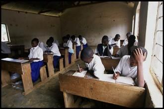 Gabon : Education/ Plus de 100 établissements dÂ'enseignement privé non habilités à ouvrir en 2008-2009