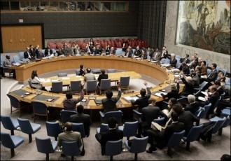 Présidentielle, le Conseil de Sécurité  sÂ'inquiète, sÂ'impatiente et menace.