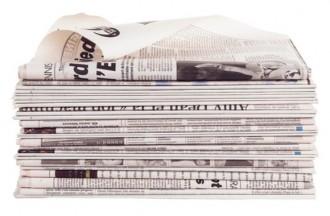 Pourquoi pas subventionner la presse en ligne?
