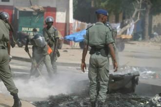 Kédougou : 2 morts et 35 blessés, une enquête ouverte