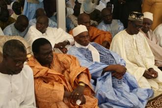 Soutien à la junte militaire guinéenne - La Cedeao ne doit-elle pas sanctionner le Sénégal ?