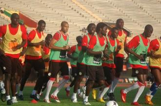 Quel entraîneur pour les Lions du Sénégal ?