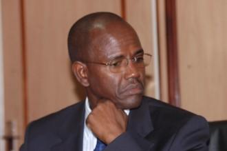 Affaire Macky Sall : Wade envoie un émissaire à Bongo