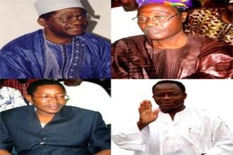 La LEPI mobilise les futurs candidats à la présidentielle