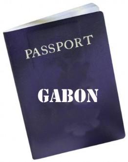 Prix du passeport biométrique revu à la baisse