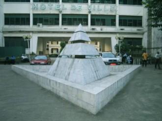 Sept personnes arrêtées pour un détournement de 3 milliards à Douala