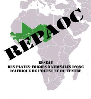Communiqué de presse du REPAOC relatif au Togo