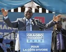 TRIBUNE: Lettre ouverte au Président Gbagbo