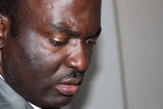TRIBUNE: Il faut empêcher Pierre Mamboundou et lÂ'UPG dÂ'entrer au Gouvernement dÂ'Ali