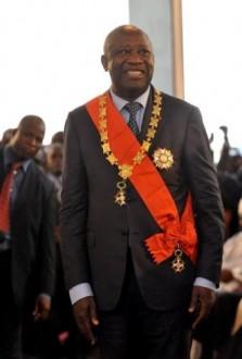 TRIBUNE: L'intégralité de la déclaration du Président Laurent Gbagbo du mardi 21 décembre 2010