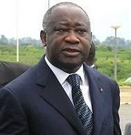 TRIBUNE: Lettre ouverte d'un prophète au Président Laurent Gbagbo  (2ème partie)
