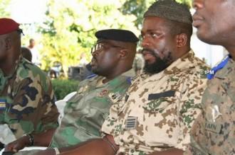 TRIBUNE: Abobo déclaré zone de guerre