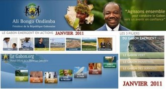 TRIBUNE: Des limites de la vision d\'Ali Bongo dans ses «ambitions» pour le Gabon
