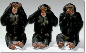 TRIBUNE GABON: LÂ'ignorance en politique entraîne le mal : cause des barbaries et des difficultés politiques et économiques dans nos pays.