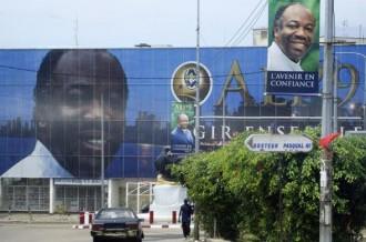 TRIBUNE CI: Les 9 axes de lÂ'émergence: les 9 aberrations du développement du Gabon dÂ'Ali Bongo