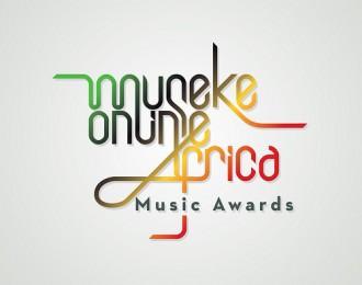 GHANA:  Appel à candidature, Africa Music Awards met ses  prix en compétition