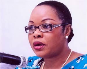 TRIBUNE: Tueries massives lors de la crise postélectorale- Victorine Wodié accable Yao NÂ'dré, Blé Goudé et la RTI