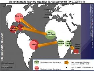 GHANA: SOS, Afro-Américains cherchent pays de provenance !
