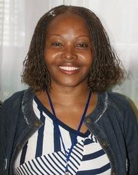 GABON: «Maitre» Paulette Oyane bientôt inculpée pour faux et usage de faux diplomes