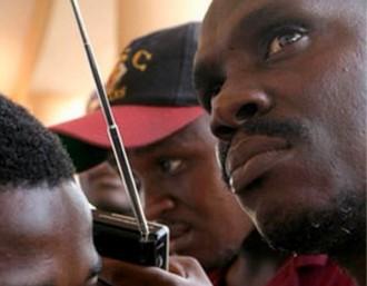 GHANA : Fermeture des camps de refugiés Libériens en juin 2012