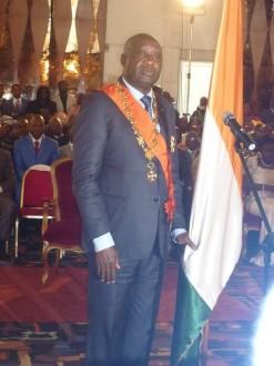 TRIBUNE: « Lettre ouverte à Jean-Luc Mélenchon, Président du parti français : le Front de Gauche à propos de ses récentes déclarations sur Laurent Gbagbo »
