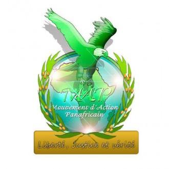 TRIBUNE: Economie générale de la vision du mouvement d'action panafricaine (MAP) pour le projet d'Etats unis d'Afrique