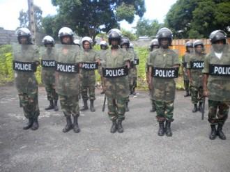 GUINEE: Sécurité routière: Les agents vers le civisme
