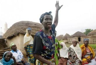 GHANA: Violence conjugale : Près de 2.500 femmes battent leurs hommes au foyer