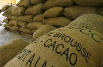 GHANA - COTE DÂ'IVOIRE :  Les deux géants du cacao disputent lÂ'hébergement du siège de lÂ'ICCO