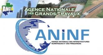 TRIBUNE GABON : Les agences nationales, outils de bonne gouvernance