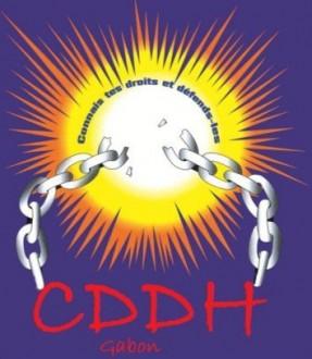 GABON: Le CDDH de Maitre Paulette Oyane Ondo s'invite sur les réseaux sociaux.