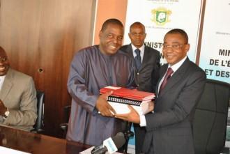 COTE D'IVOIRE : L'Etat court toujours après l'annulation de sa dette