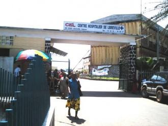 TRIBUNE GABON : Coup de gueule d'un koacinaute sur la santé au Gabon !