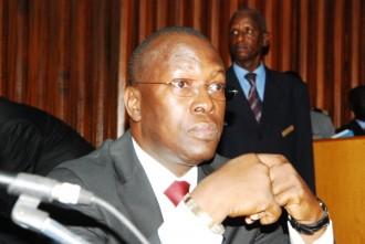 AUDITS AU SENEGAL : La République de Wade tremble !
