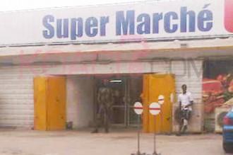 COTE D'IVOIRE : En attendant le désarmement, des FRCI commencent leur réinsertion