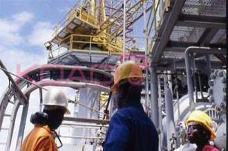COTE D'IVOIRE : Après le pont, Bouygues s'empare du marché du gaz