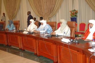 Mali : Blaise Compaoré met le modèle ivoirien au goût du jour