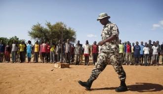 Koacinaute : Le Mali et sa déhontée façon dÂ'être libéré