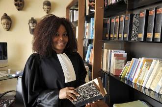 Koacinaute Gabon : Saisine du Conseil des DDH des Nations Unies par le CDDH / Affaire des présumés manifestants du 15 août 2012.