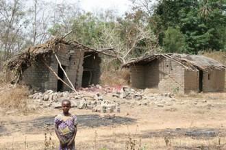 Centrafrique : Le pays sous la menace de violences interconfessionnelles