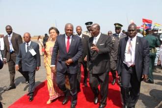 Ghana : Contentieux présidentielle 2012 : Le sommet de la CEDEAO légitimise John Mahama