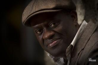 Koacinaute : Les cauchemars africains dÂ'Alain Mabanckou