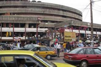 Cameroun : Un commerçant Malien meurt en plein marché